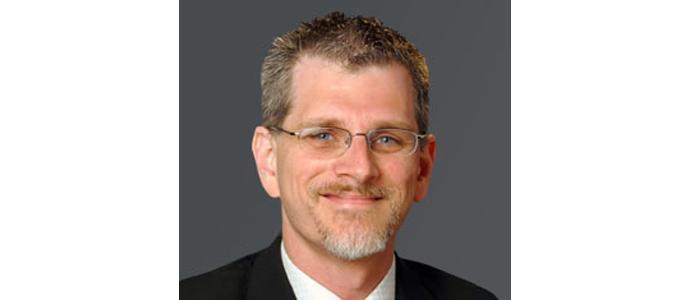 Cliff A. Maier