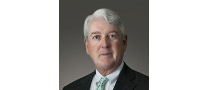 Clifford A. Cutchins IV