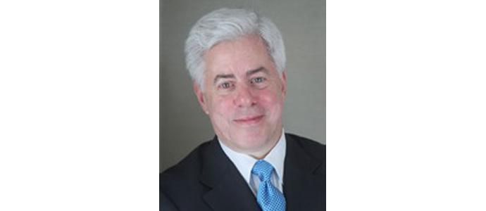Clifford J. Zatz