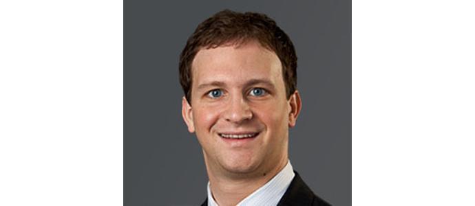 Colin G. Carley