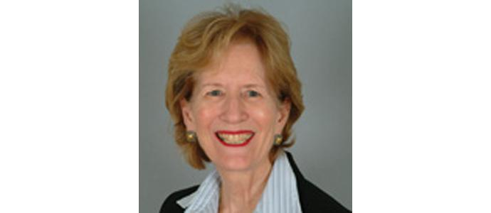 Collette C. Goodman