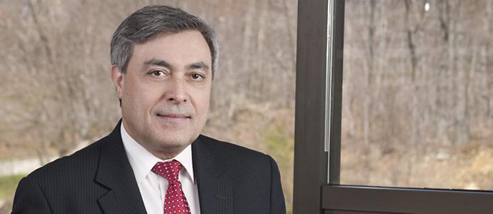Constantine A. Despotakis