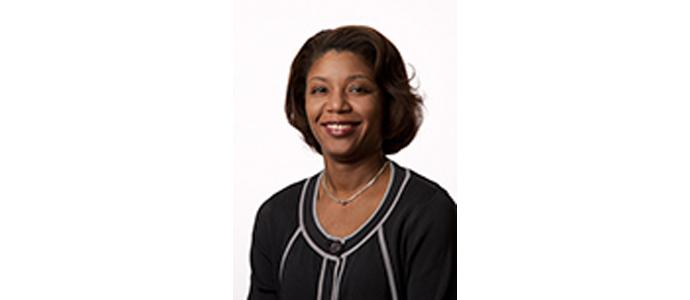 Consuella Simmons Taylor