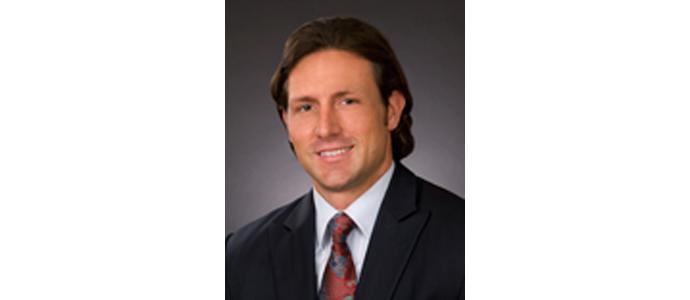 Corey M. Weideman