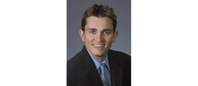 Cory B. Thompson