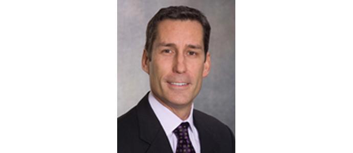 Cory Hohnbaum