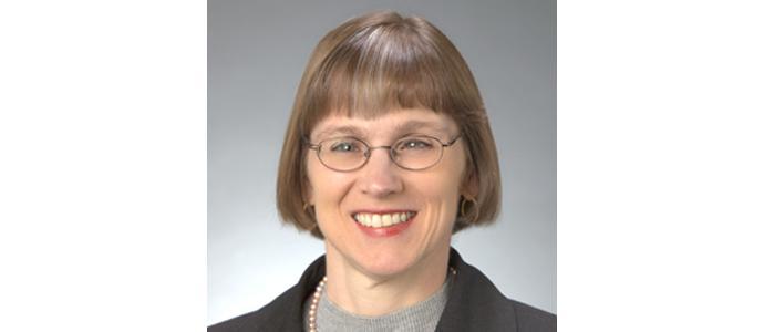 Courtenay C. Brinckerhoff