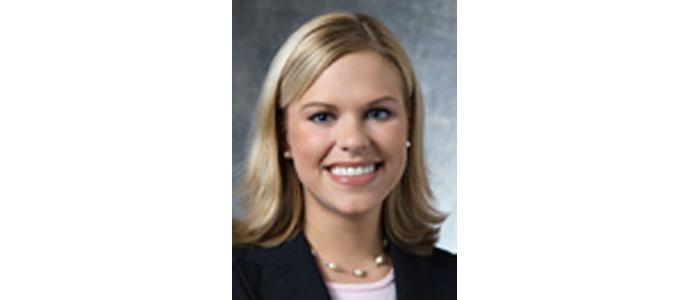 Courtney E. Pinaire