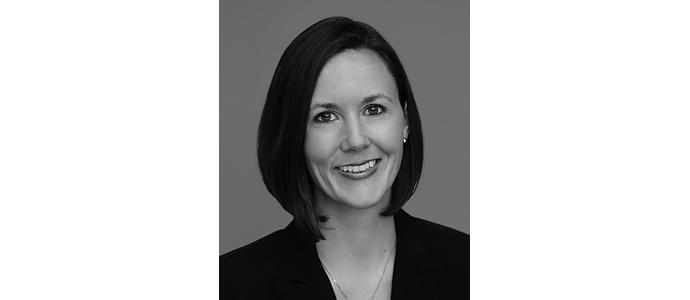 Courtney M. Prochnow PhD