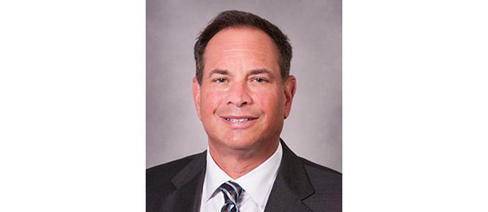 Craig A. Schloss