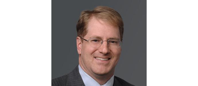Craig A. Woods