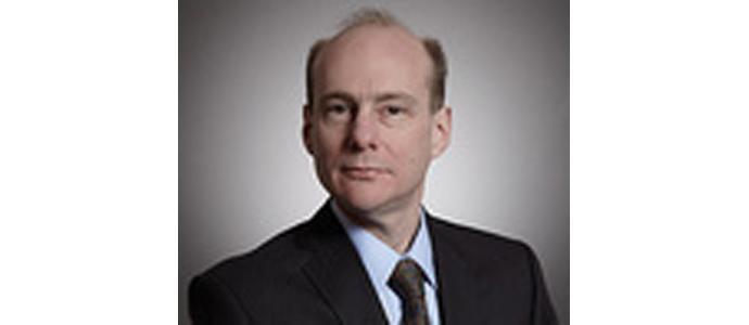 Craig B. Fields