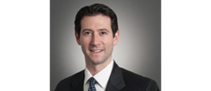Craig B. Whitney