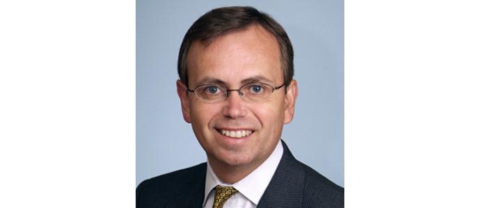 Craig C. Martin