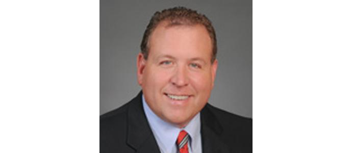 Craig C. Todaro