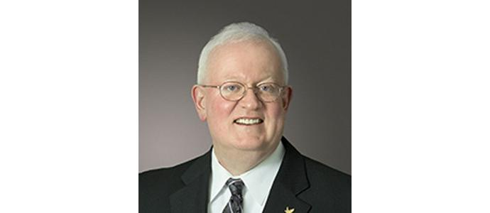Craig D. Bell