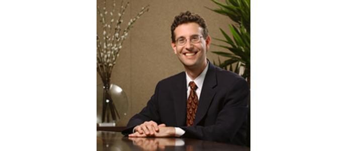 Craig D. Miller