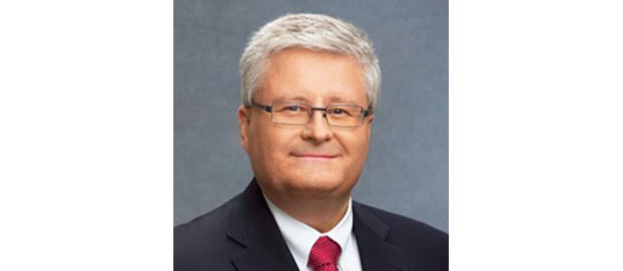 Craig G. Cochenour