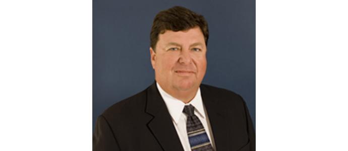 Craig H. Millet