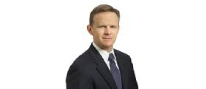 Craig H. Smith