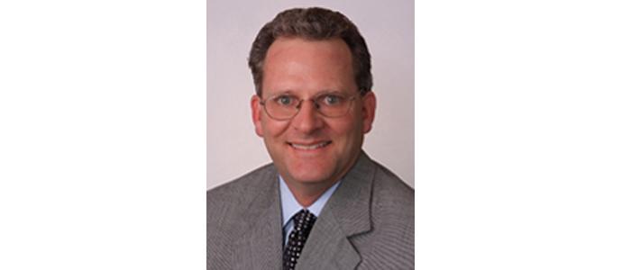 Craig J. Ledet