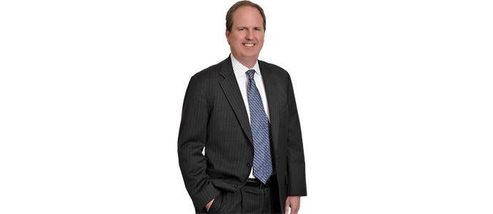 Craig Peter Siegenthaler