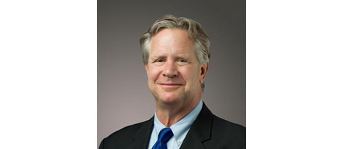 Craig R. Culbertson