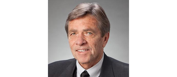 Craig S. Fochler