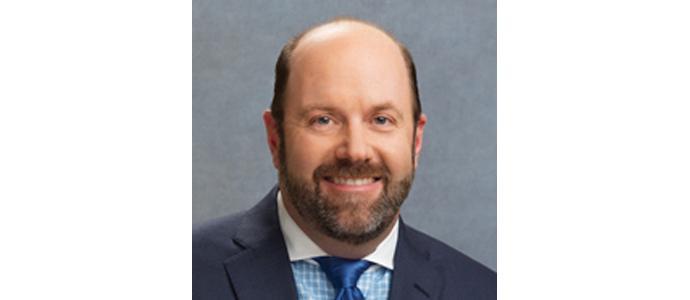 Craig S. Heryford