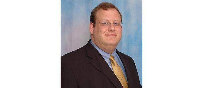 Craig S. Roberts