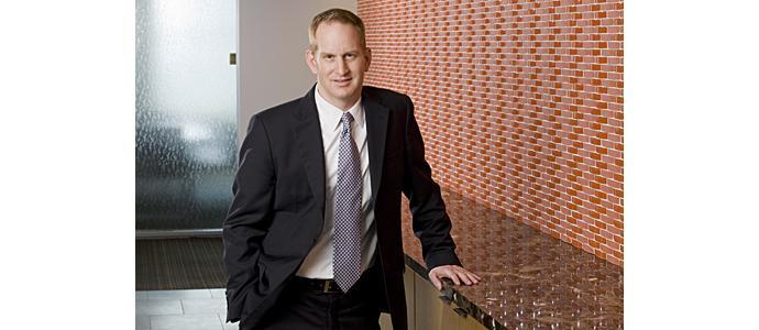 Craig S. Unterberg