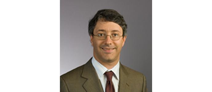 Craig T. Goldblatt