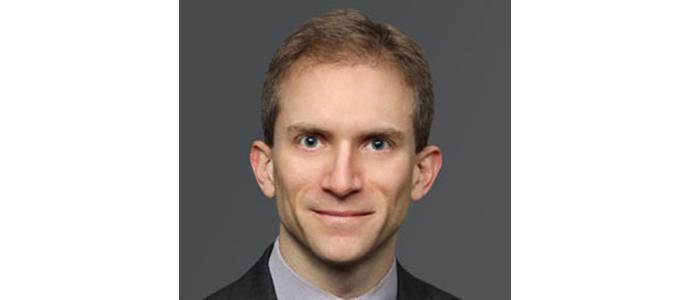 Craig W. Canetti