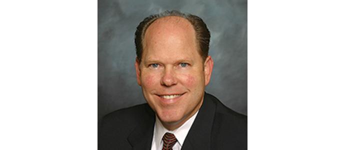 Creighton D. Mills