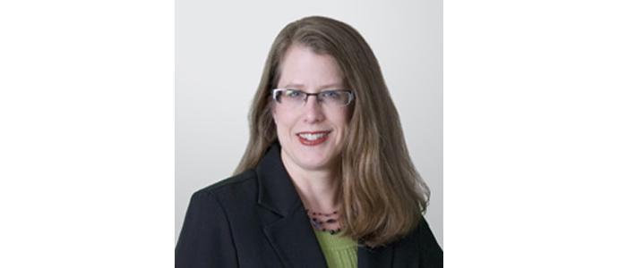 Crystal J. Adkins