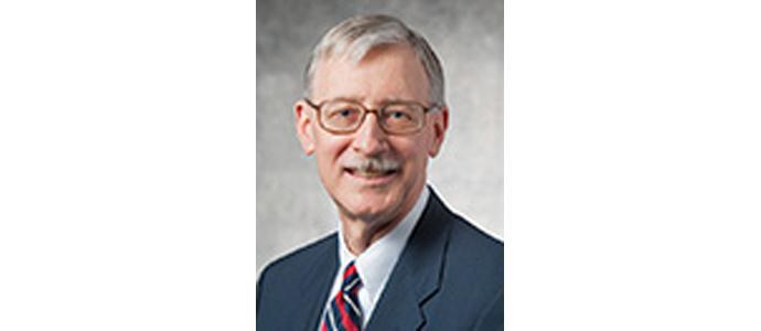 Curtis L. Christensen