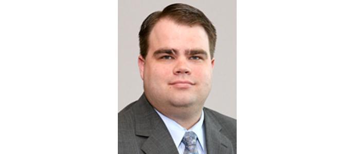 Curtis Shane Dornburg