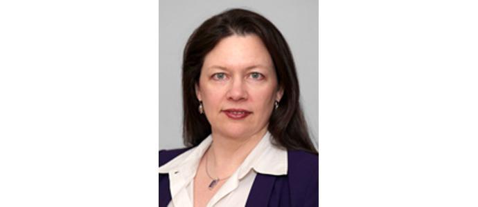 Cynthia AM Stroman