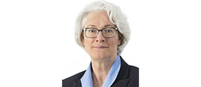 Cynthia A. Baker
