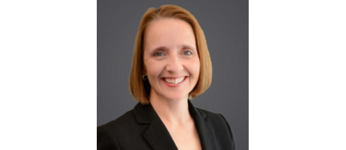 Cynthia A. Bremer