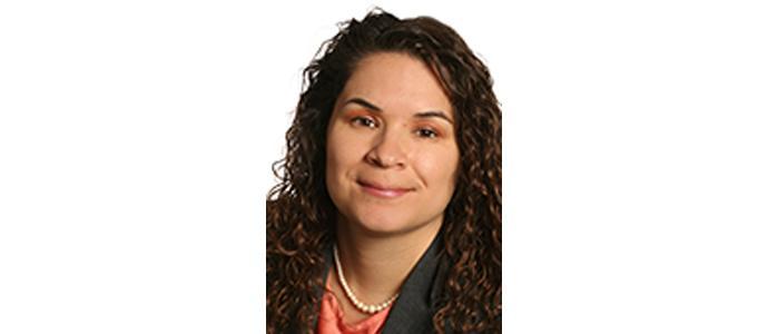 Cynthia C. Hernandez
