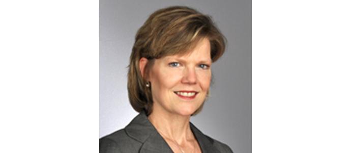 Cynthia D. Vreeland