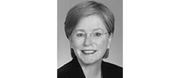 Cynthia E. Kernick