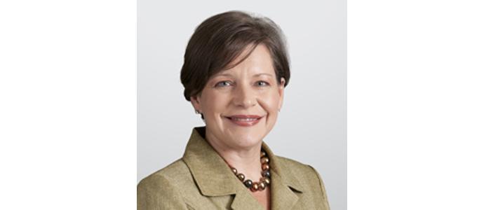 Cynthia G. Burnside