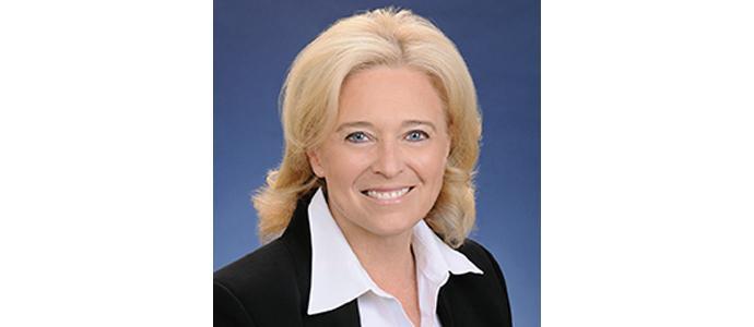 Cynthia L. Burch