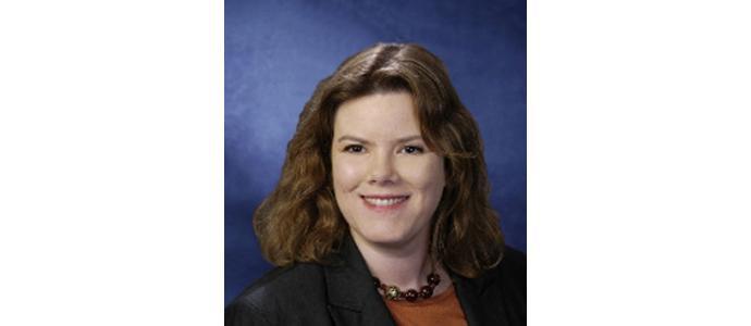 Cynthia L. Filla