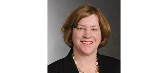 Cynthia L. Pillote