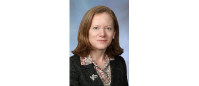 Cynthia L. Taub