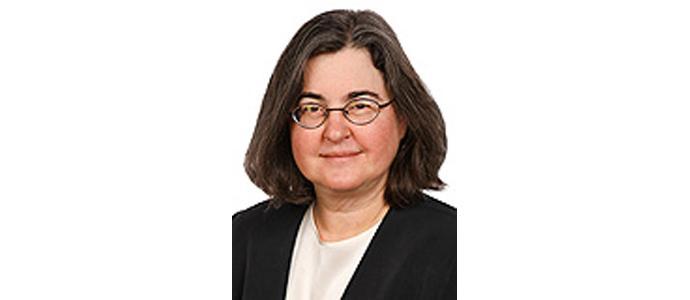 Cynthia M. Dunnett