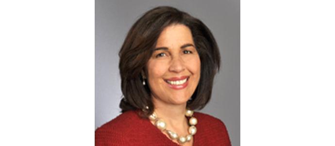 Cynthia T. Mazareas